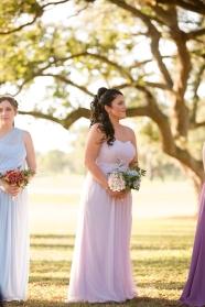 elizabeth-birdsong-photography-austin-wedding-photography-65