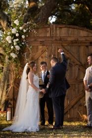 elizabeth-birdsong-photography-austin-wedding-photography-67
