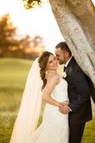 elizabeth-birdsong-photography-austin-wedding-photography-70