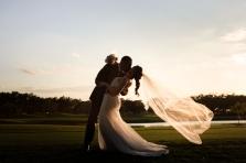 elizabeth-birdsong-photography-austin-wedding-photography-72