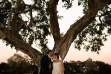 elizabeth-birdsong-photography-austin-wedding-photography-74