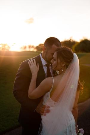 elizabeth-birdsong-photography-austin-wedding-photography-75