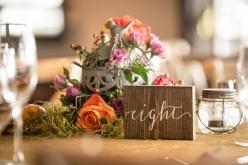 elizabeth-birdsong-photography-austin-wedding-photography-82