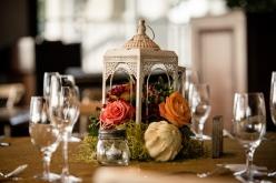 elizabeth-birdsong-photography-austin-wedding-photography-83