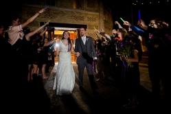 elizabeth-birdsong-photography-austin-wedding-photography-96