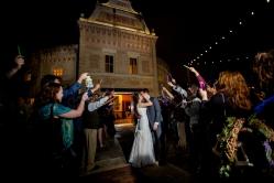 elizabeth-birdsong-photography-austin-wedding-photography-97