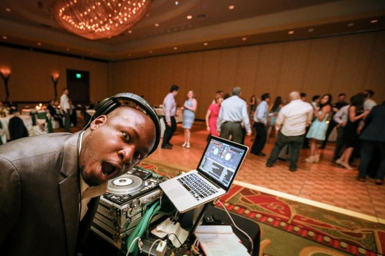 Austin Wedding DJs-2830