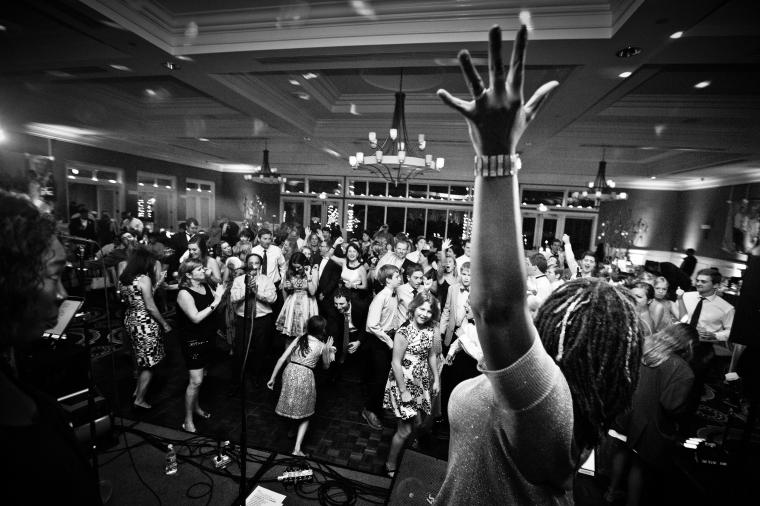 Best Austin wedding reception Bands-1263