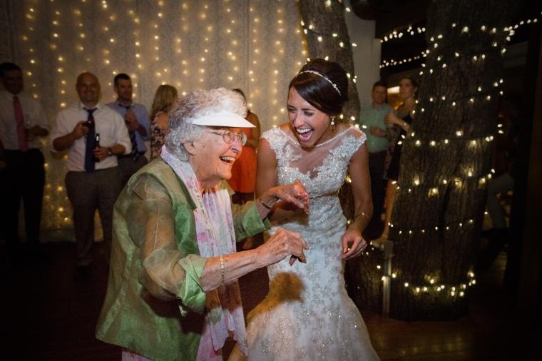Best Austin wedding reception venues-7551