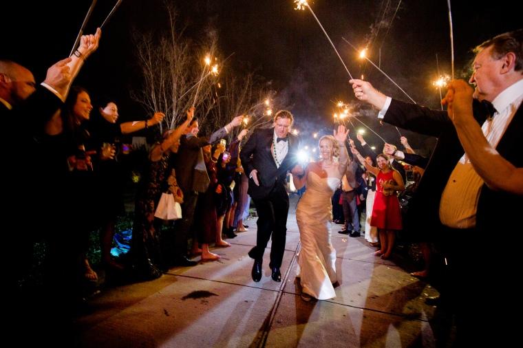 Best New Orleans Wedding Venue Il Mercato-7249