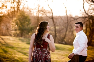 elizabeth-birdsong-photography-austin-engagement-photography-old-settlers-park-10
