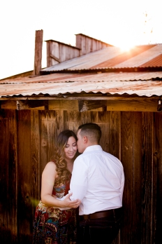 elizabeth-birdsong-photography-austin-engagement-photography-old-settlers-park-13