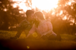 elizabeth-birdsong-photography-austin-engagement-photography-old-settlers-park-15