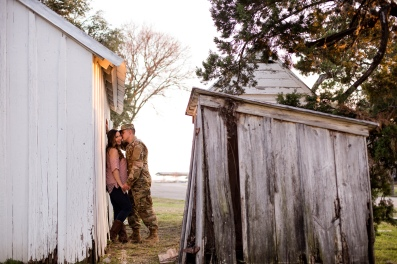 elizabeth-birdsong-photography-austin-engagement-photography-old-settlers-park-18