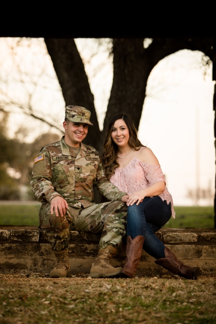 elizabeth-birdsong-photography-austin-engagement-photography-old-settlers-park-24