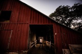 elizabeth-birdsong-photography-austin-engagement-photography-old-settlers-park-26