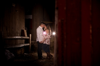 elizabeth-birdsong-photography-austin-engagement-photography-old-settlers-park-27