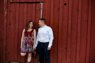 elizabeth-birdsong-photography-austin-engagement-photography-old-settlers-park-3