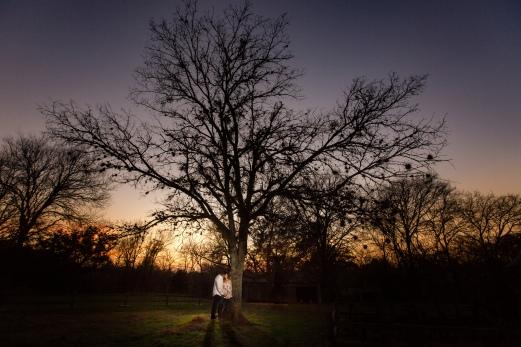 elizabeth-birdsong-photography-austin-engagement-photography-old-settlers-park-30