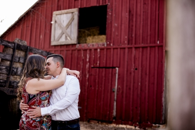 elizabeth-birdsong-photography-austin-engagement-photography-old-settlers-park-4
