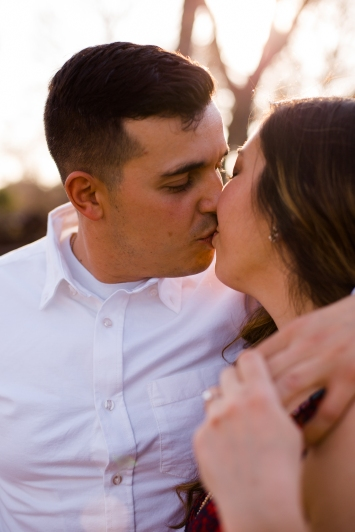 elizabeth-birdsong-photography-austin-engagement-photography-old-settlers-park-6