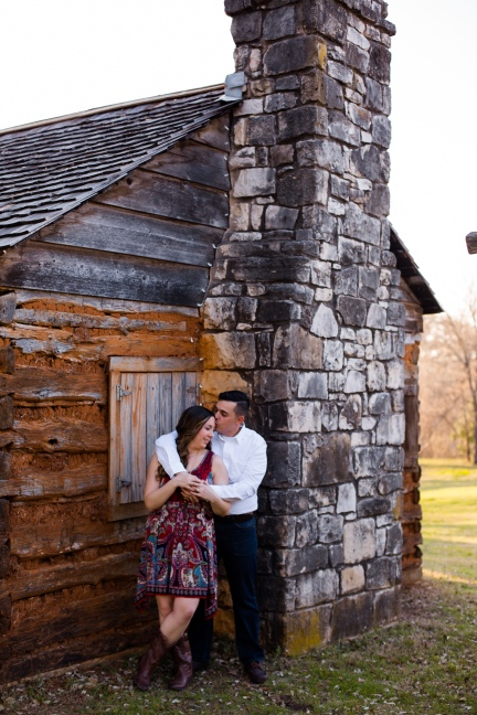 elizabeth-birdsong-photography-austin-engagement-photography-old-settlers-park-7