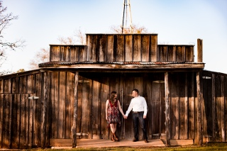 elizabeth-birdsong-photography-austin-engagement-photography-old-settlers-park-9