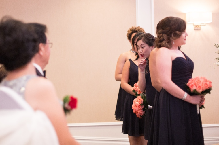 How to have a great wedding-1119