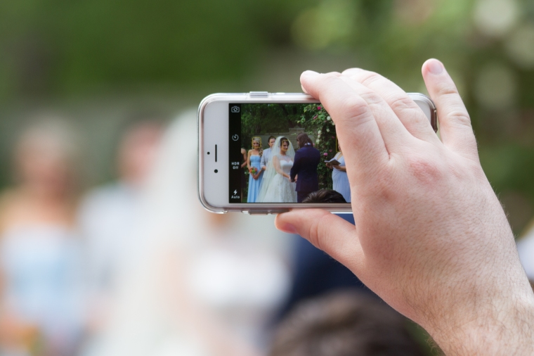 How to have a wedding ceremony-0154