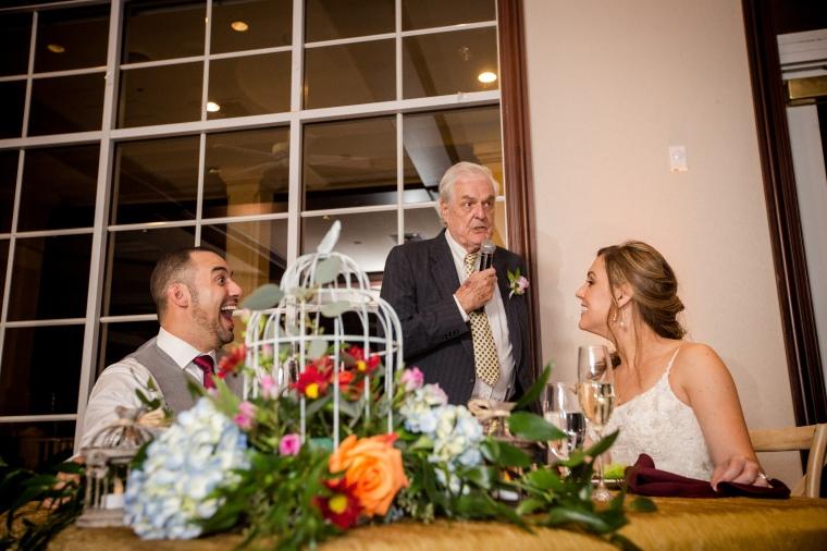 South Florida wedding photographer-5694