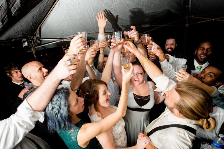 Texas wedding photographer wedding reception ideas-5161