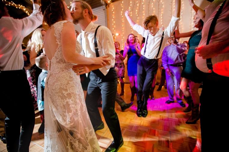 Texas wedding photographer wedding reception ideas for dancing-5071