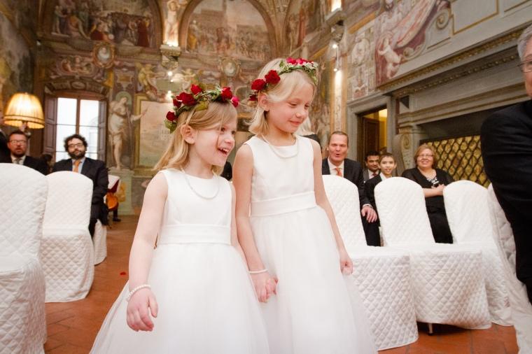 Wedding aisle ideas for destination weddings-0156