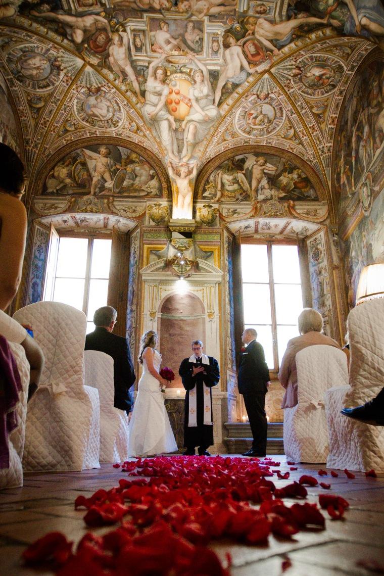 Wedding aisle ideas for destination weddings-0184