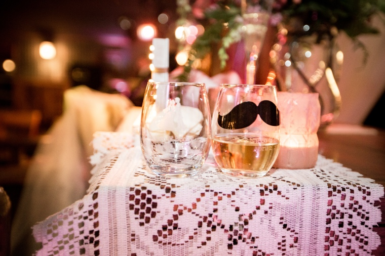 Wedding Ideas for a fun wedding reception-2665