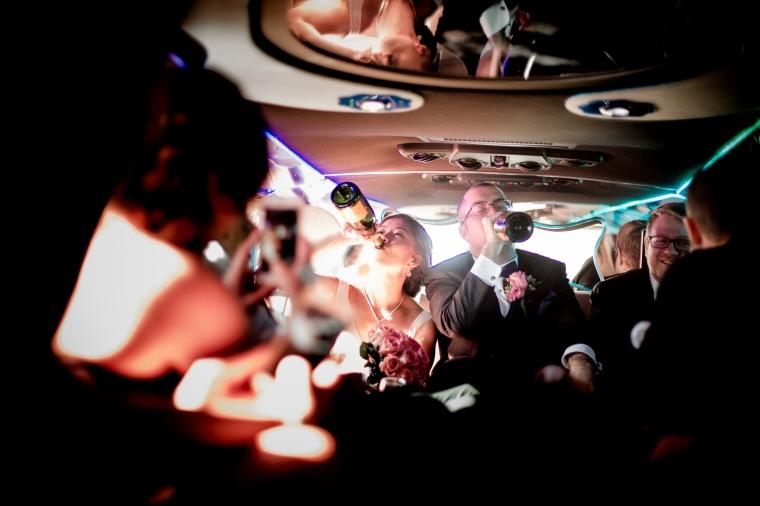Wedding Ideas for a great wedding-0875