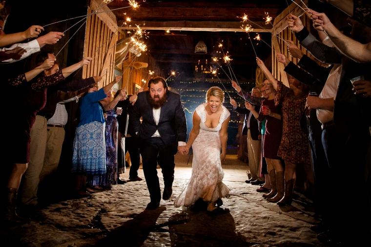 Wedding Sparkler Photos-0558