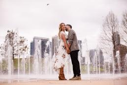 Elizabeth Birdsong Photography Austin Wedding Photographer-1