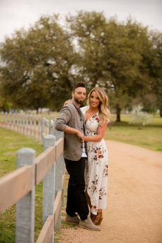 Elizabeth Birdsong Photography Austin Wedding Photographer-6273