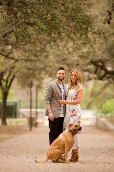 Elizabeth Birdsong Photography Austin Wedding Photographer-6293