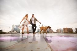 Elizabeth Birdsong Photography Austin Wedding Photographer-6331