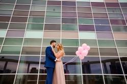 Elizabeth Birdsong Photography Austin Wedding Photographer-6340