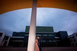 Elizabeth Birdsong Photography Austin Wedding Photographer Butler Park Engagement Photos -15