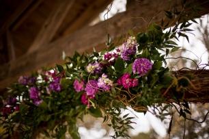 Elizabeth Birdsong Photography Austin Wedding Photography-10