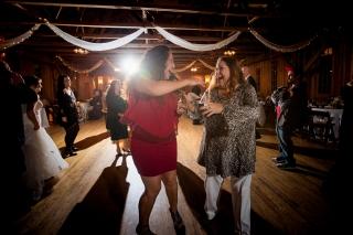 Elizabeth Birdsong Photography Austin Wedding Photography-100