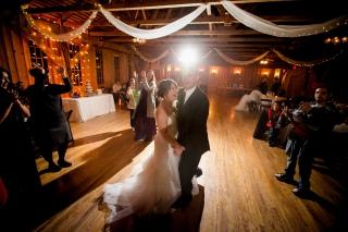 Elizabeth Birdsong Photography Austin Wedding Photography-101