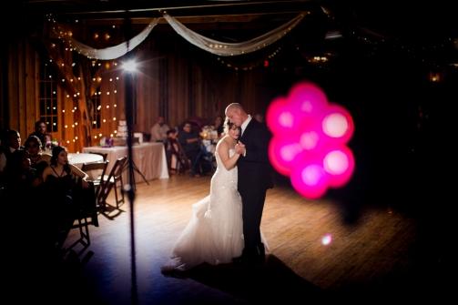 Elizabeth Birdsong Photography Austin Wedding Photography-103