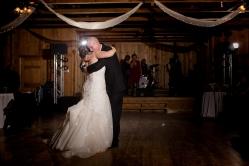Elizabeth Birdsong Photography Austin Wedding Photography-104
