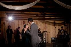 Elizabeth Birdsong Photography Austin Wedding Photography-105
