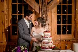 Elizabeth Birdsong Photography Austin Wedding Photography-106